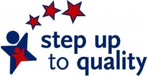 stepup3star_logo